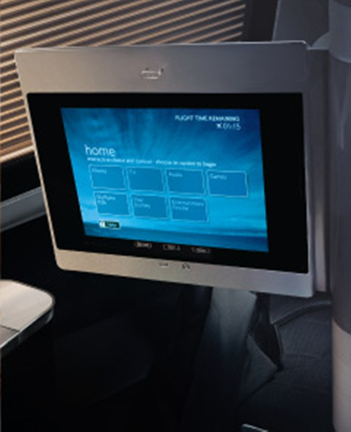 240x295-touchscreen-bafirst_s