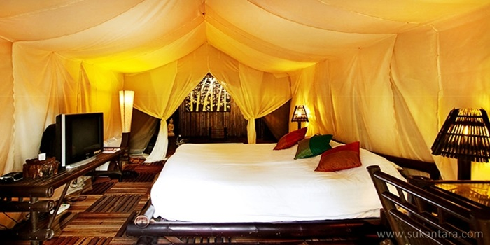 sukantara-luxury-tent-villa