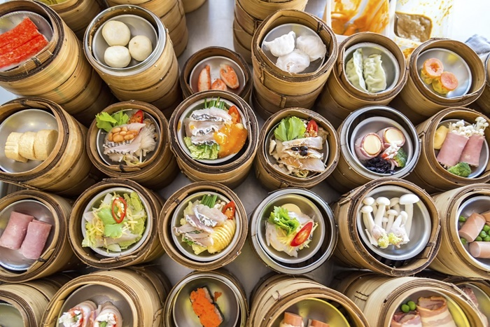 hongkong_food1