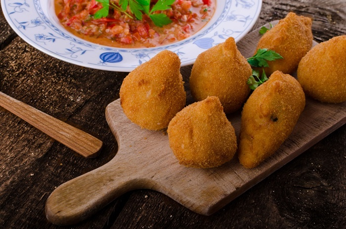 saopaulo_food2