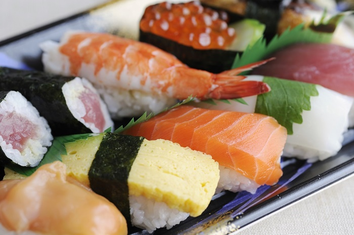 tokyo_food1