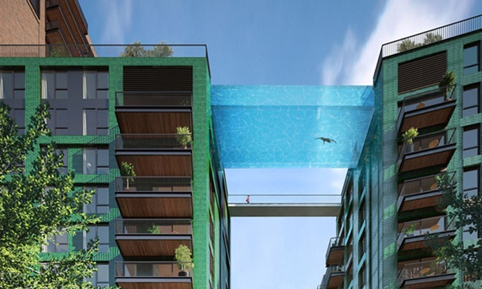 uk-skypool