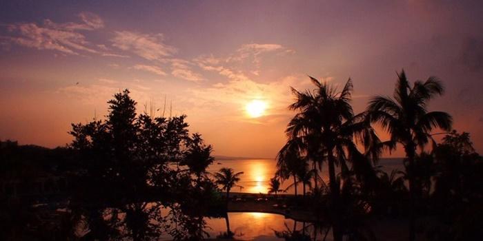 okinawa-sunset1