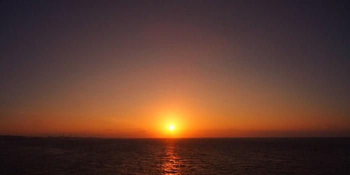 okinawa-sunset2