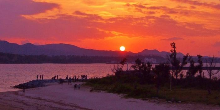 okinawa-sunset3