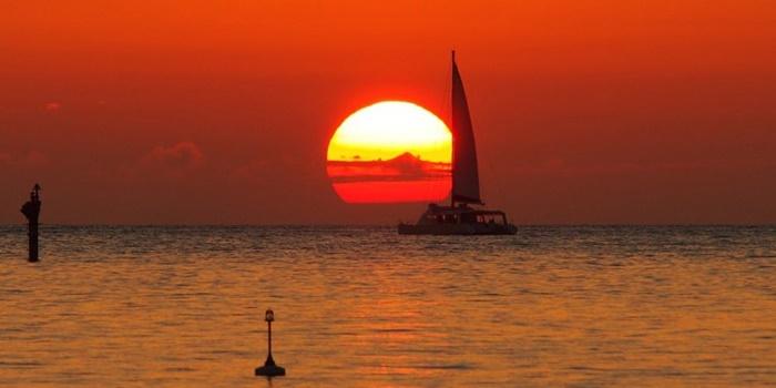 okinawa-sunset4