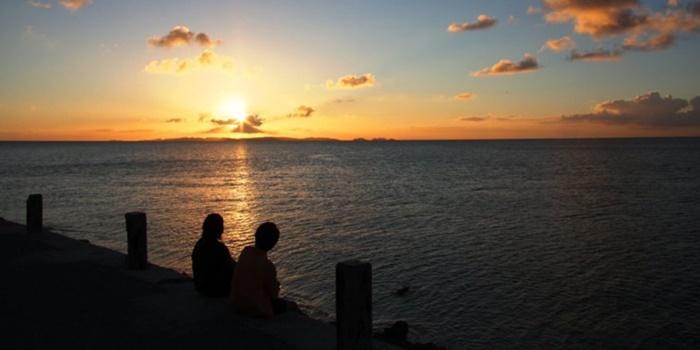 okinawa-sunset5