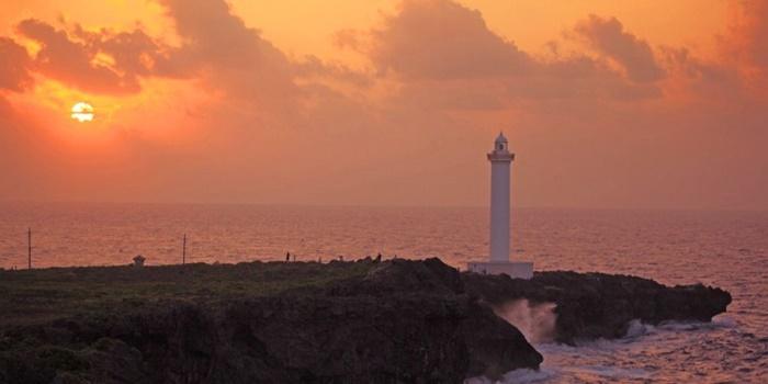 okinawa-sunset6
