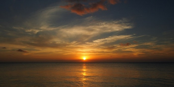 okinawa-sunset7