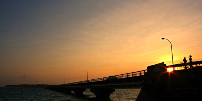 okinawa-sunset8