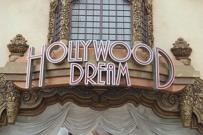 hollywood_dream_theride_usj_u
