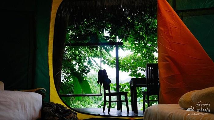 20664743_814882822000239_7992 เที่ยวป่า หน้าฝน ที่ กาญจนบุรี