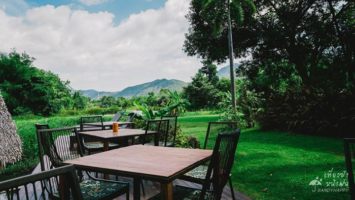 20708173_814882952000226_2177 เที่ยวป่า หน้าฝน ที่ กาญจนบุรี