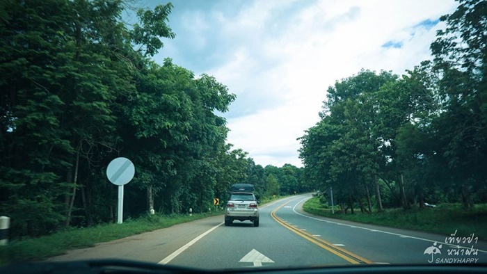 20728324_814882132000308_2003 เที่ยวป่า หน้าฝน ที่ กาญจนบุรี