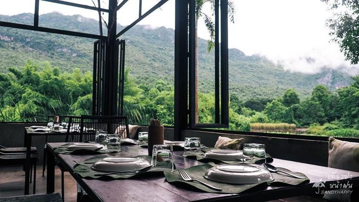 20767781_814882708666917_7078 เที่ยวป่า หน้าฝน ที่ กาญจนบุรี