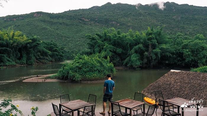 20769932_814882705333584_7087 เที่ยวป่า หน้าฝน ที่ กาญจนบุรี