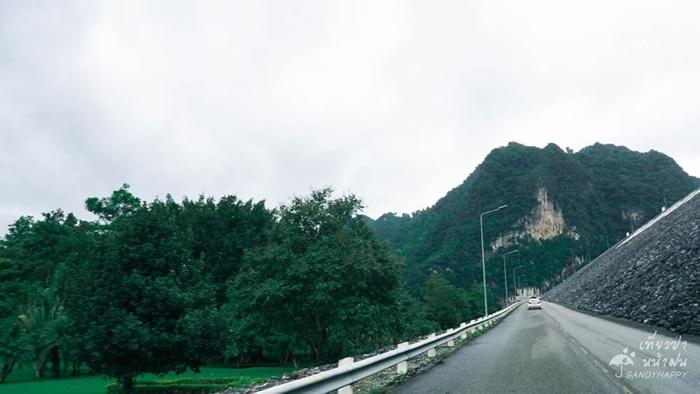 20799501_814882318666956_4466 เที่ยวป่า หน้าฝน ที่ กาญจนบุรี