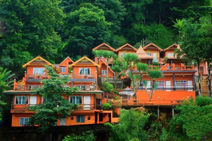 laotinghotel.com_-696x464