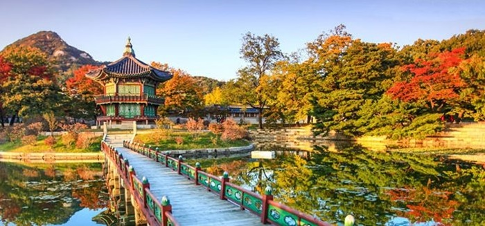 11.-gyeongbokgung-palace-1-69