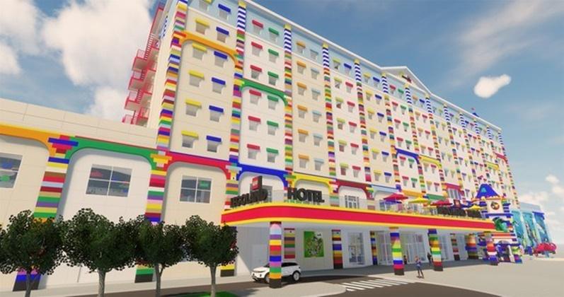 lego-land-hotel