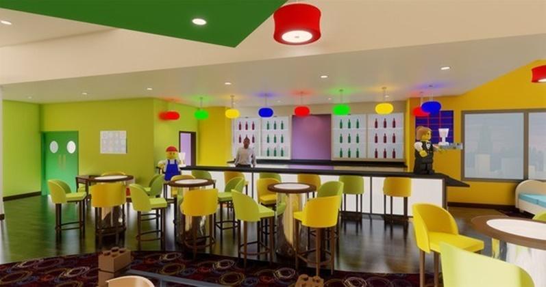 lego-land-hotel6