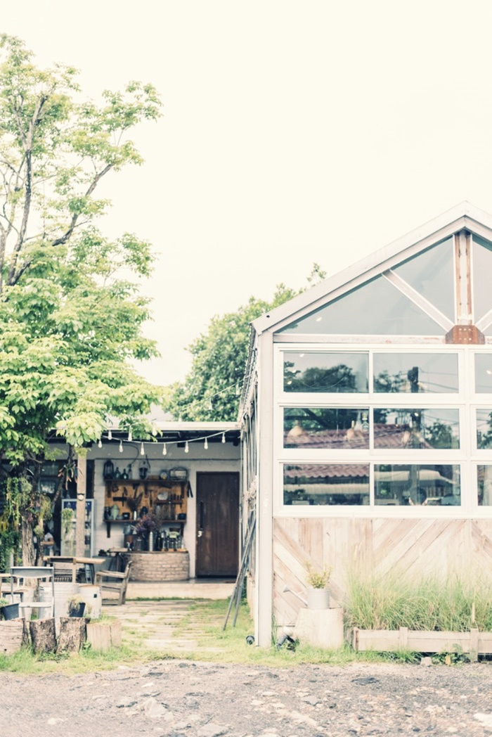 the-barn006
