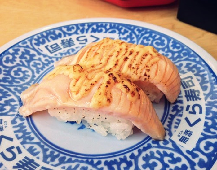 aburi-salmon