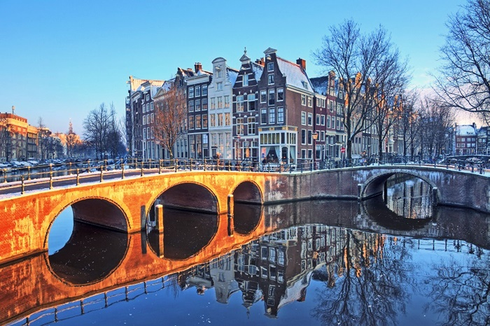amsterdam,thenetherlands