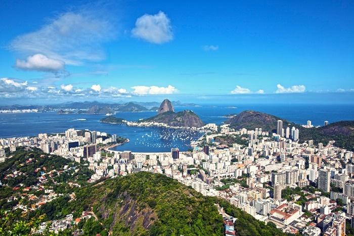 riodejaneiro,brazil