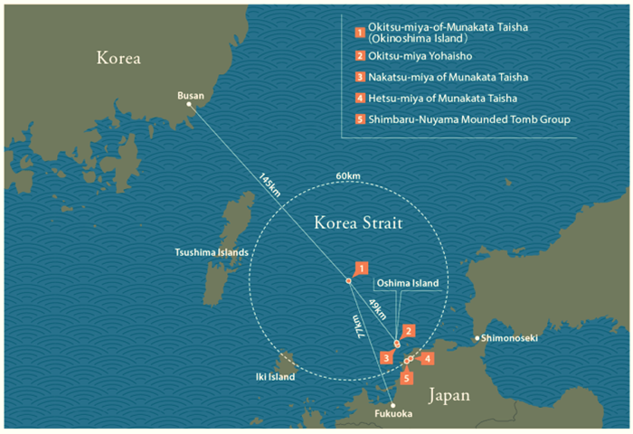 okinoshima-2