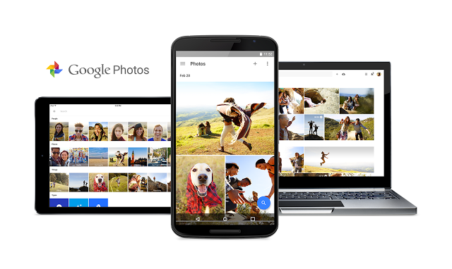 new-google-photos