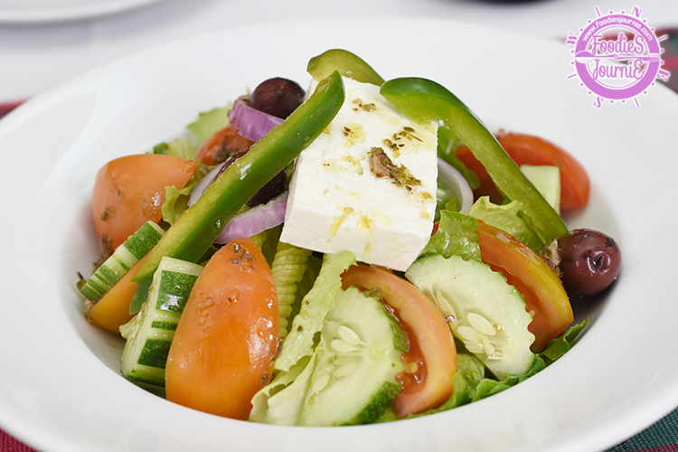 Olive 8--Greek Salad 3