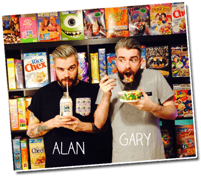 the-beautiful-alan-and-gary-or-is-that-gary-and-alan
