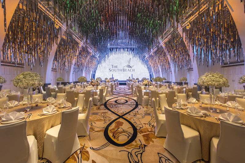 TheSouthBeach_Grand Ballroom_Lilac&Whites [Highres]