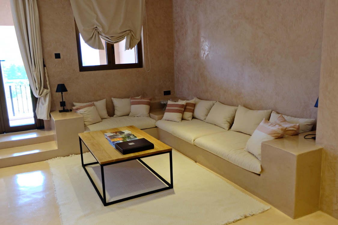 Room at Toscana Town Square copy 5