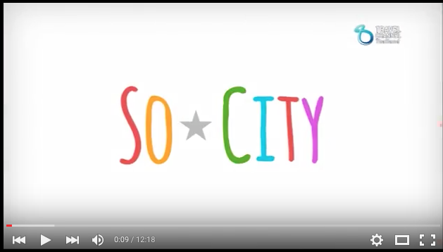 So City_Title 1
