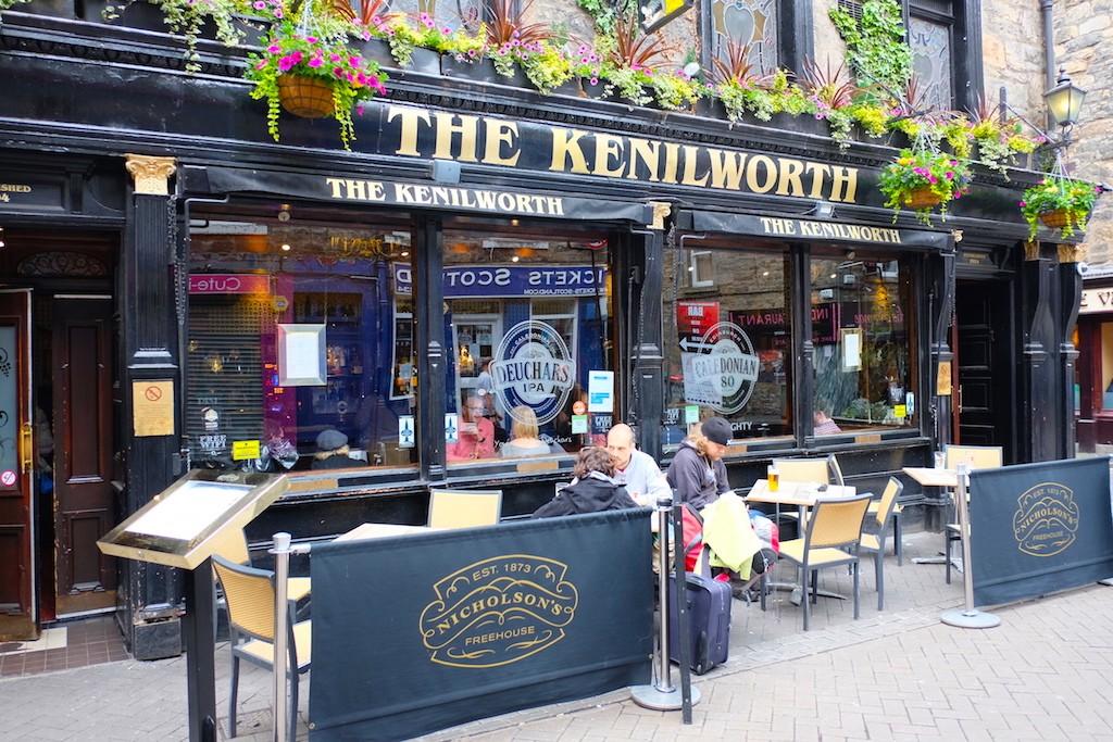 ผลการค้นหารูปภาพสำหรับ ร้านอาหารราคาถูก London