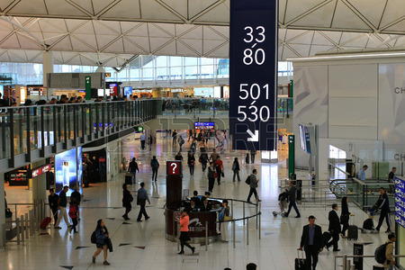 27521136-hong-kong-international-airport-interior