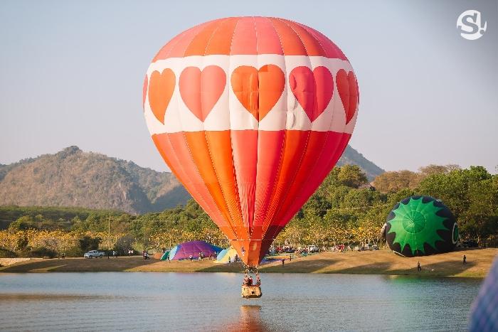 [2018-02-17]balloon_180219_0_11