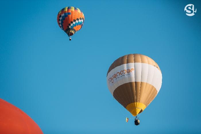[2018-02-17]balloon_180219_0_17