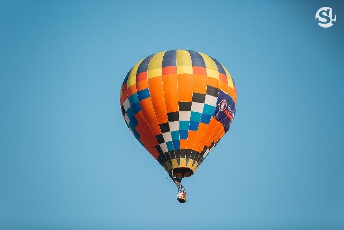 [2018-02-17]balloon_180219_0_20