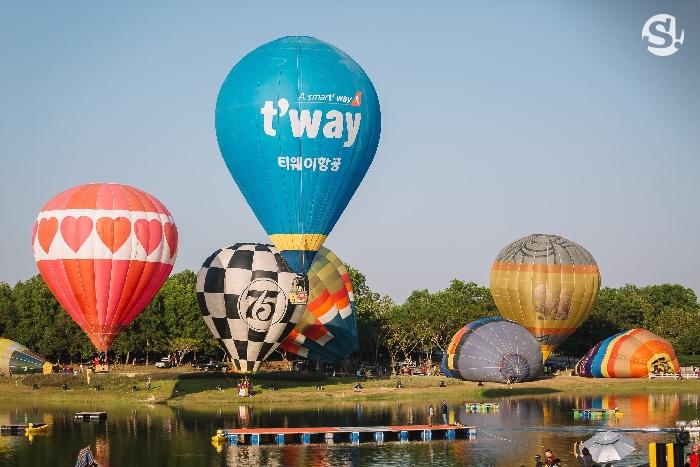 [2018-02-17]balloon_180219_0_25
