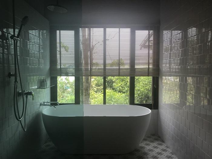 Cocoa Valley Resort ท พ กอบอวลไปด วยกล นโกโก