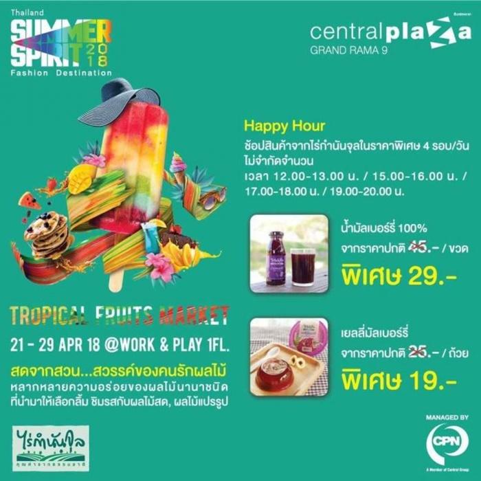 tropical-fruit-3-696x696