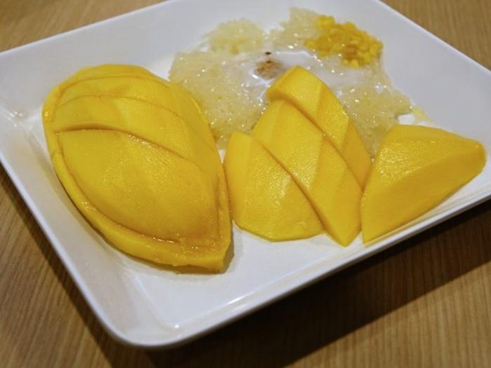 mango-545222_960_720-696x522