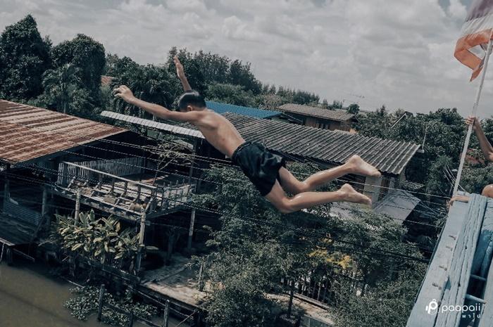 khlong-suan-23