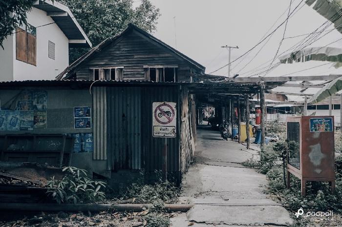 khlong-suan-31