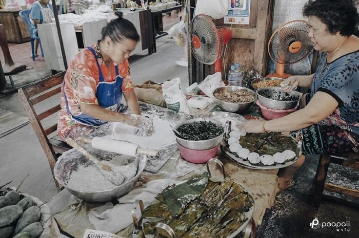 khlong-suan-44