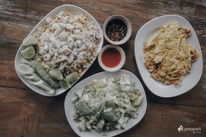 khlong-suan-51