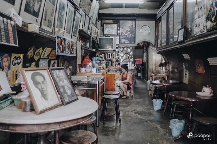 khlong-suan-58